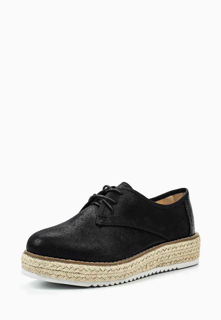 Женские ботинки Jessy Ross HLX5301