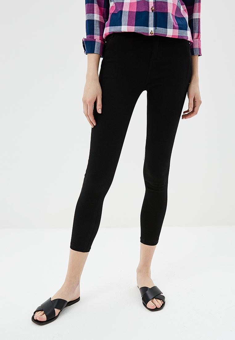 Женские зауженные брюки Jean Louis Francois B24-032-1