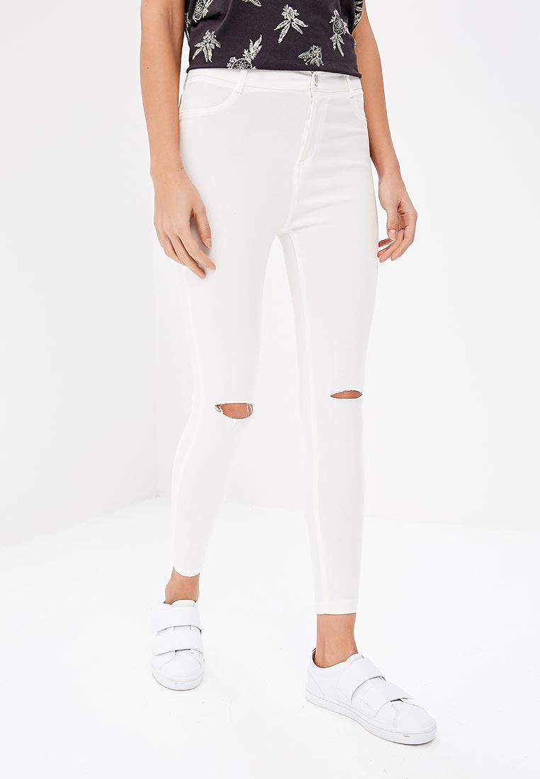 Женские зауженные брюки Jean Louis Francois B24-117-3