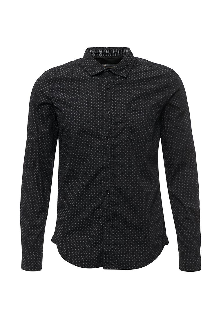Рубашка с длинным рукавом Jenken Crossby 14552 FANCY