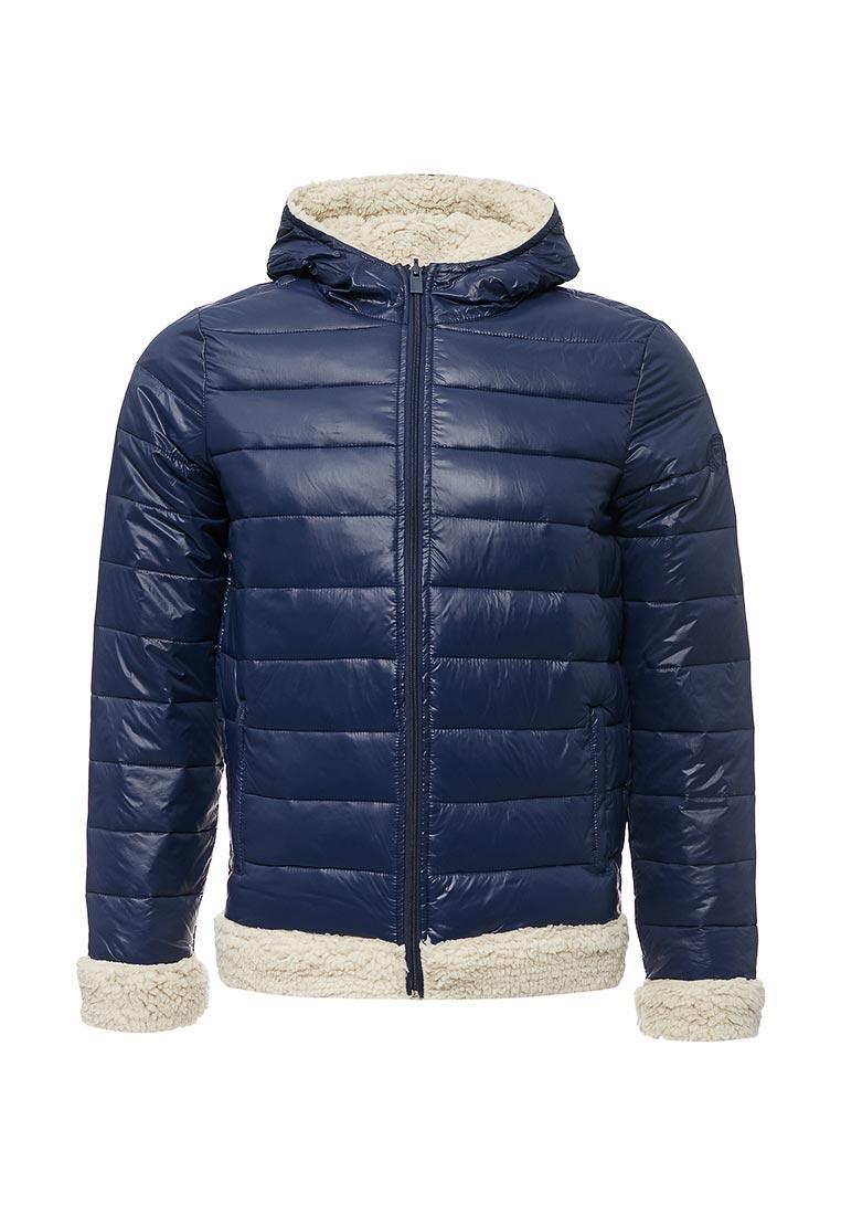 Куртка Jenken Crossby 12528 VITAL