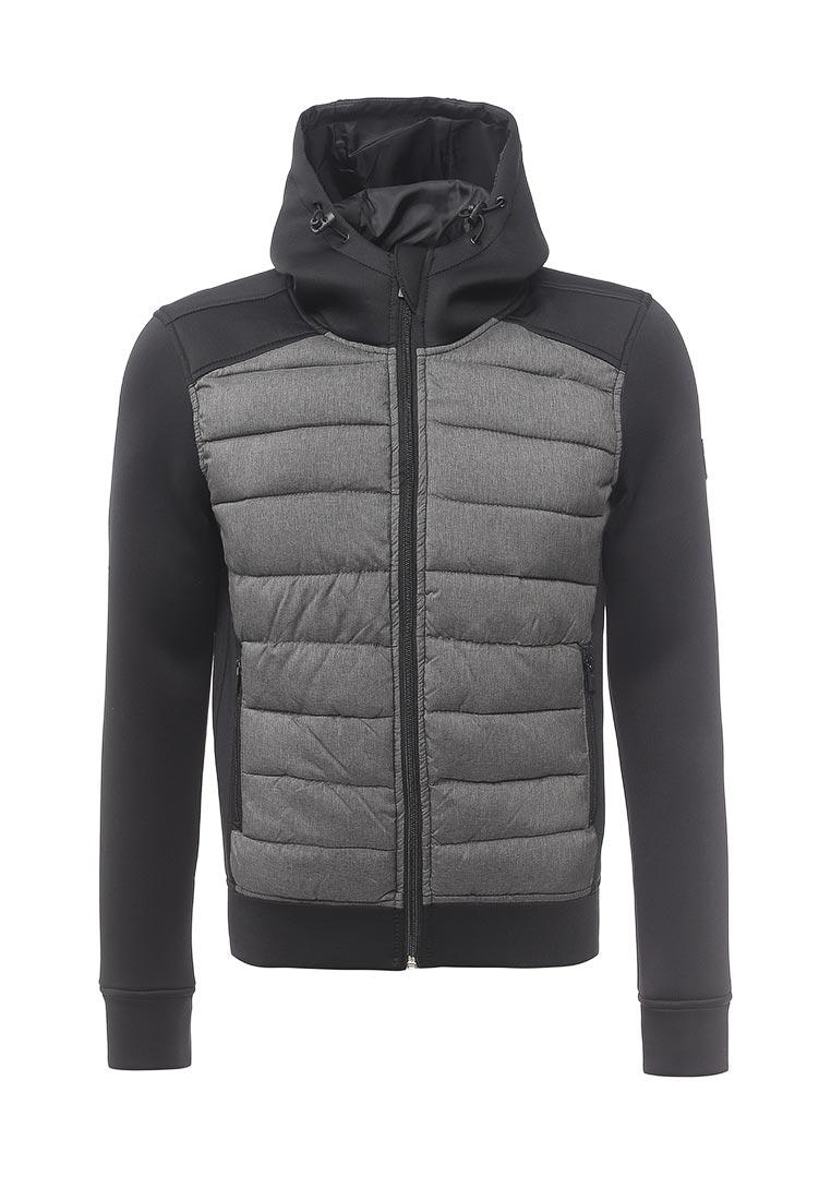 Куртка Jenken Crossby 12594 PAZ