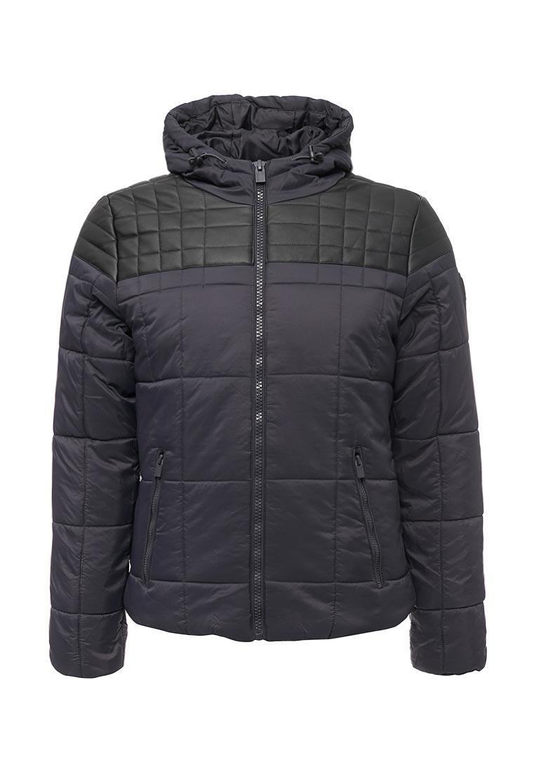 Куртка Jenken Crossby 12564 PIXEL