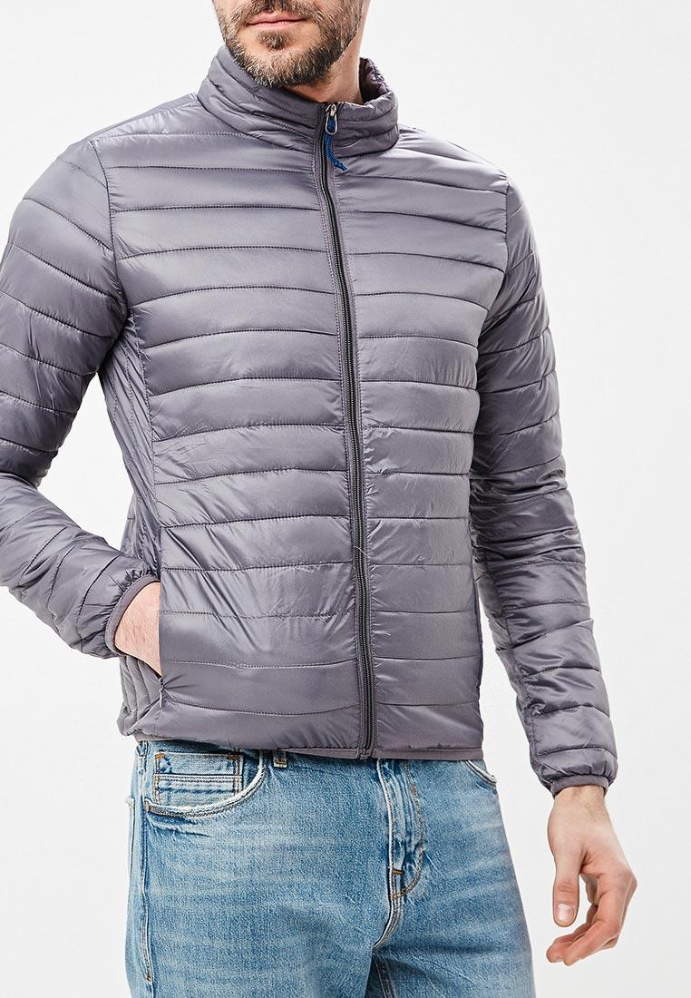 Куртка J. Hart & Bros 5046183