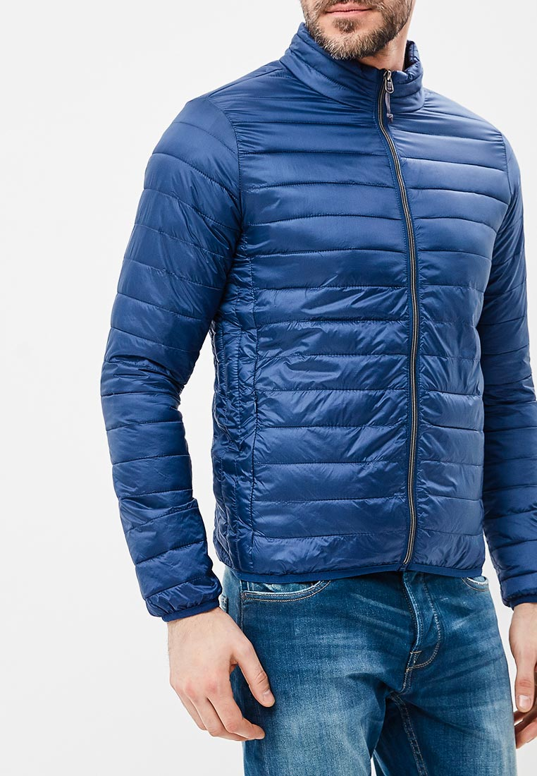 Куртка J. Hart & Bros 5046194