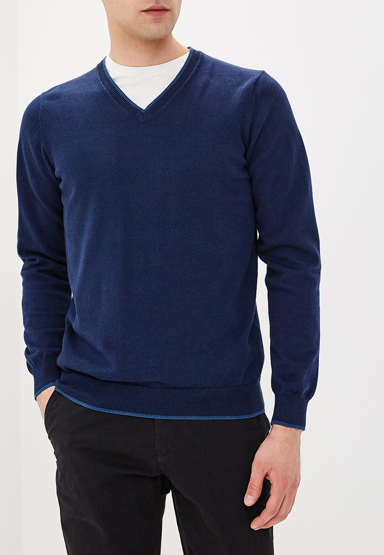 Пуловер J. Hart & Bros 5043376
