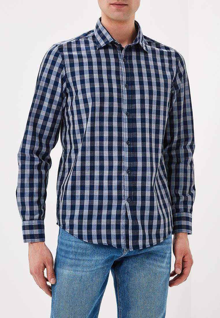 Рубашка с длинным рукавом J. Hart & Bros 5037470