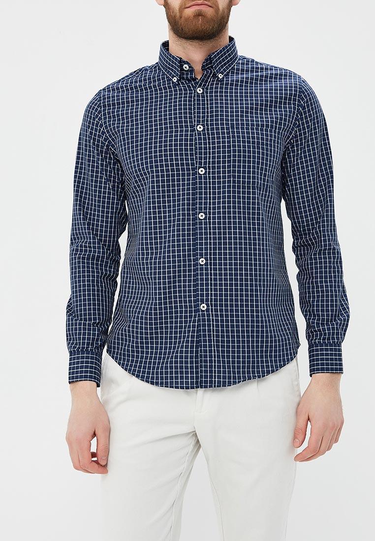 Рубашка с длинным рукавом J. Hart & Bros 5038505