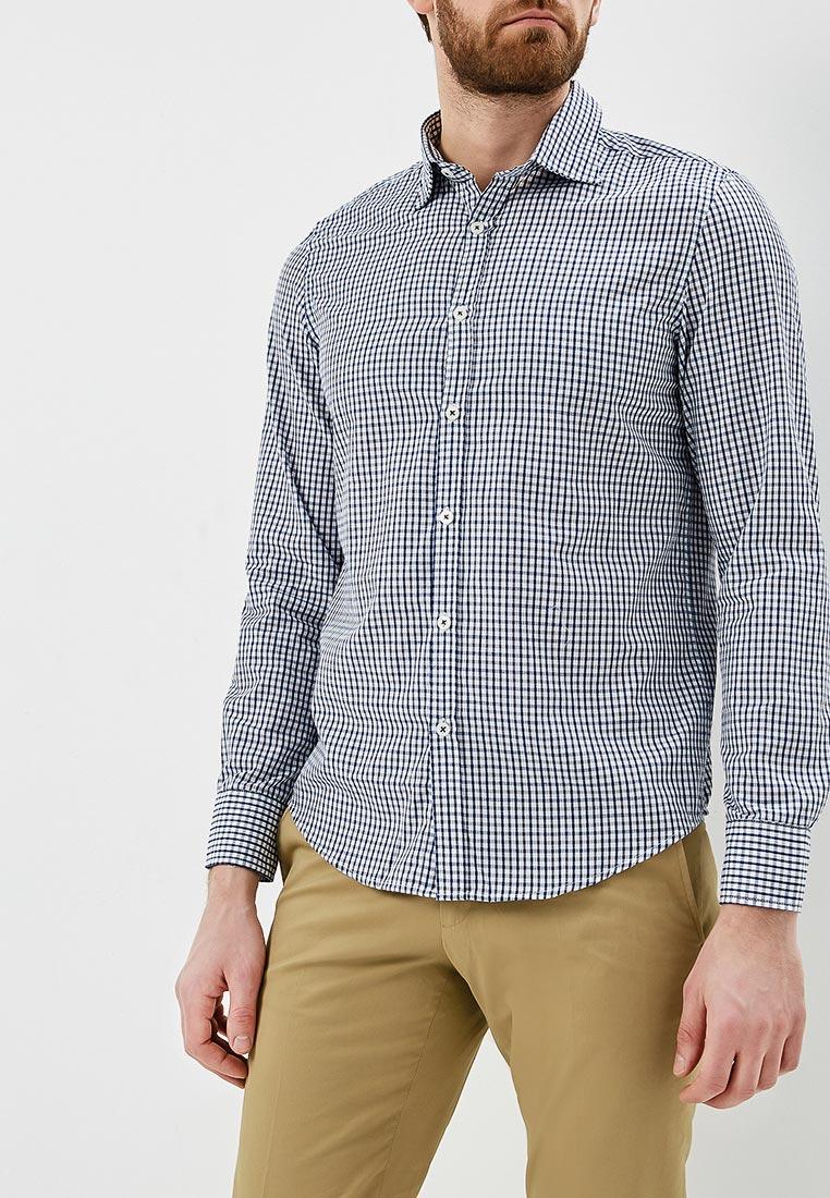Рубашка с длинным рукавом J. Hart & Bros 5038500