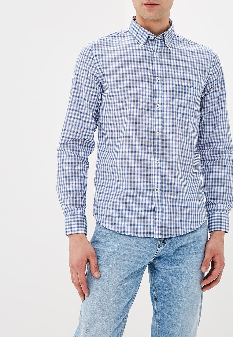 Рубашка с длинным рукавом J. Hart & Bros 5038516