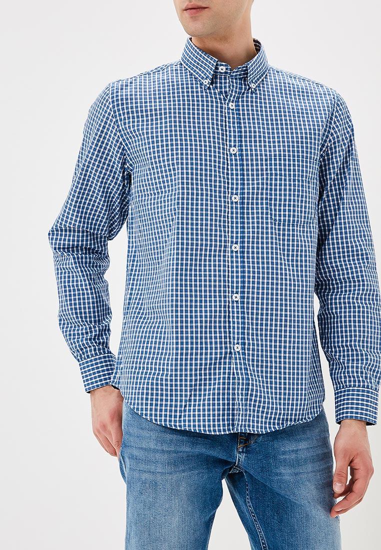 Рубашка с длинным рукавом J. Hart & Bros 5038521