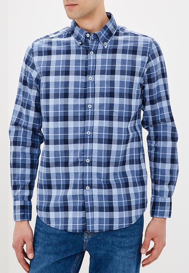 Рубашка с длинным рукавом J. Hart & Bros 5041058