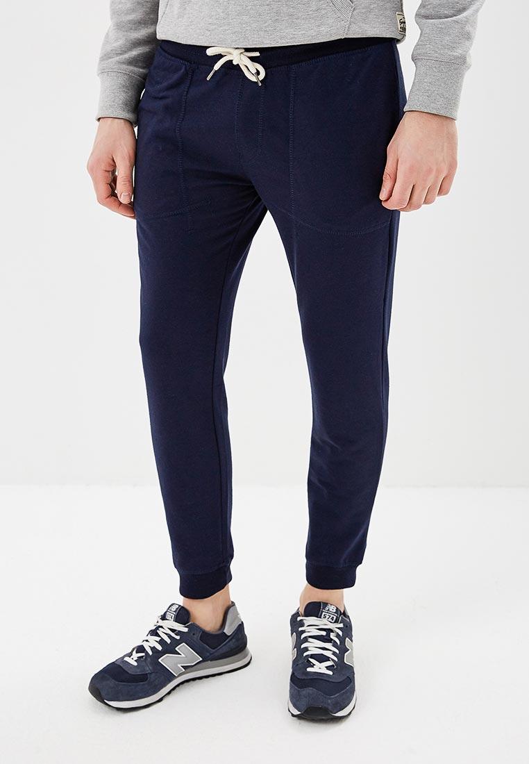 Мужские спортивные брюки J. Hart & Bros 5049877