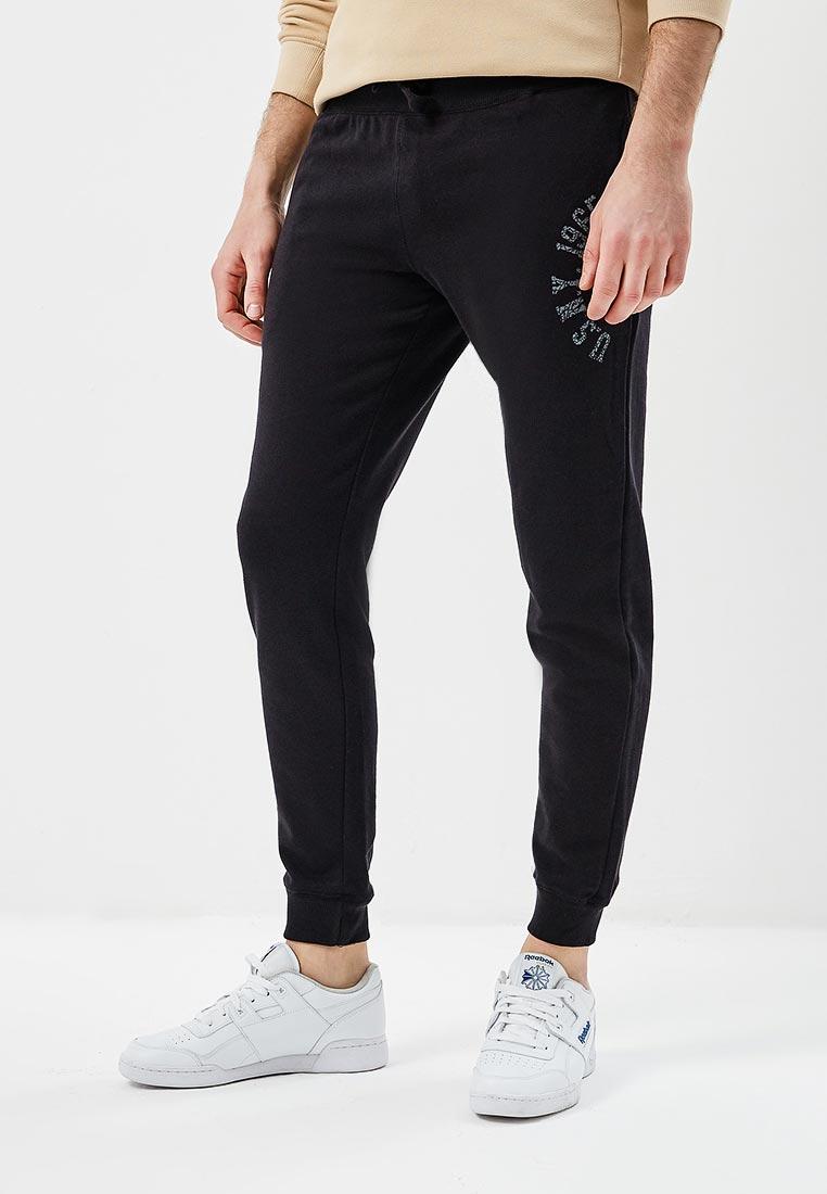 Мужские спортивные брюки J. Hart & Bros 5042672