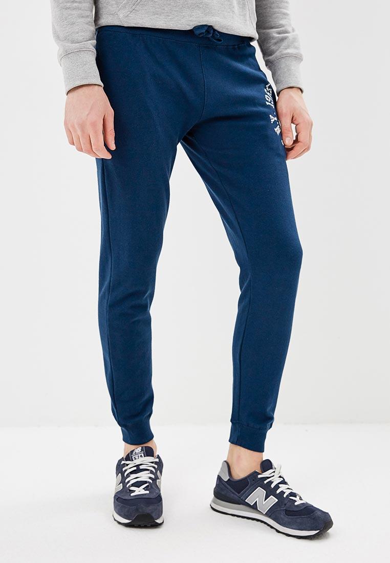 Мужские спортивные брюки J. Hart & Bros 5042678