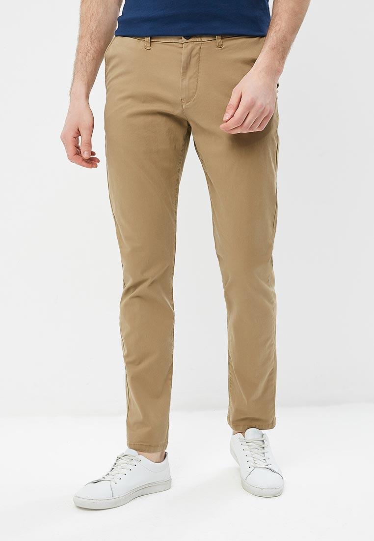 Мужские повседневные брюки J. Hart & Bros 5039419
