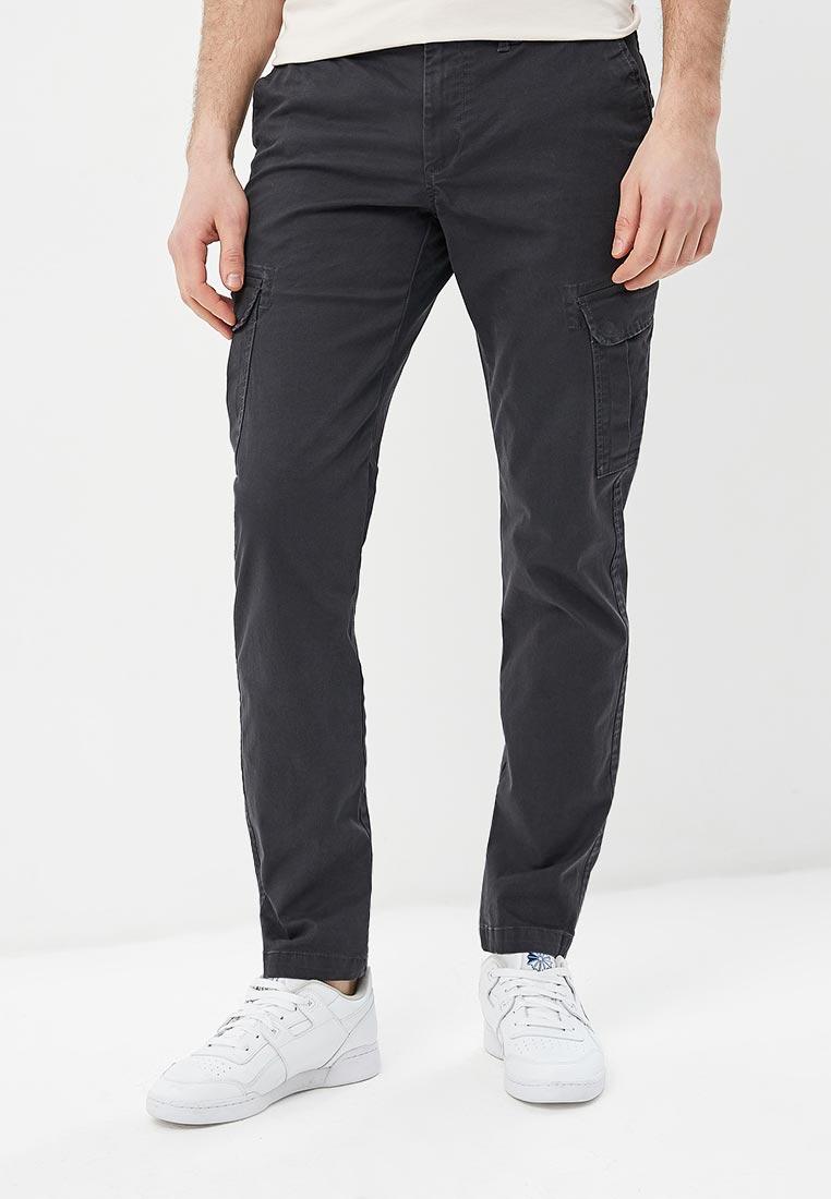 Мужские повседневные брюки J. Hart & Bros 5047636