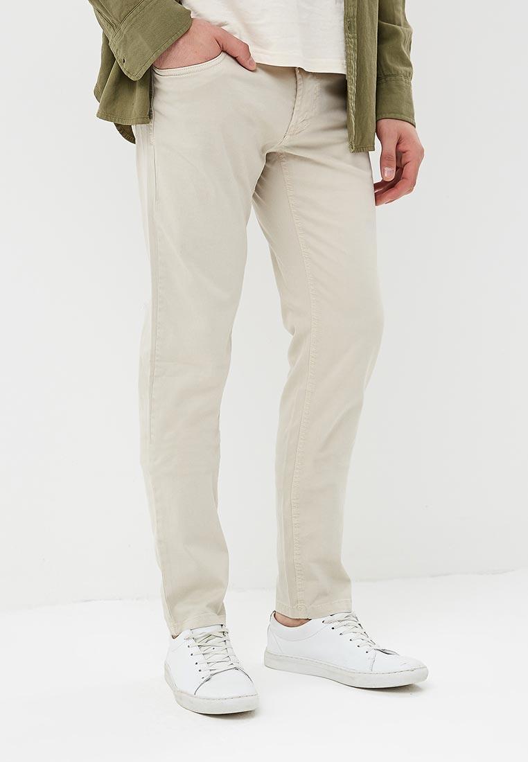 Мужские повседневные брюки J. Hart & Bros 5047545
