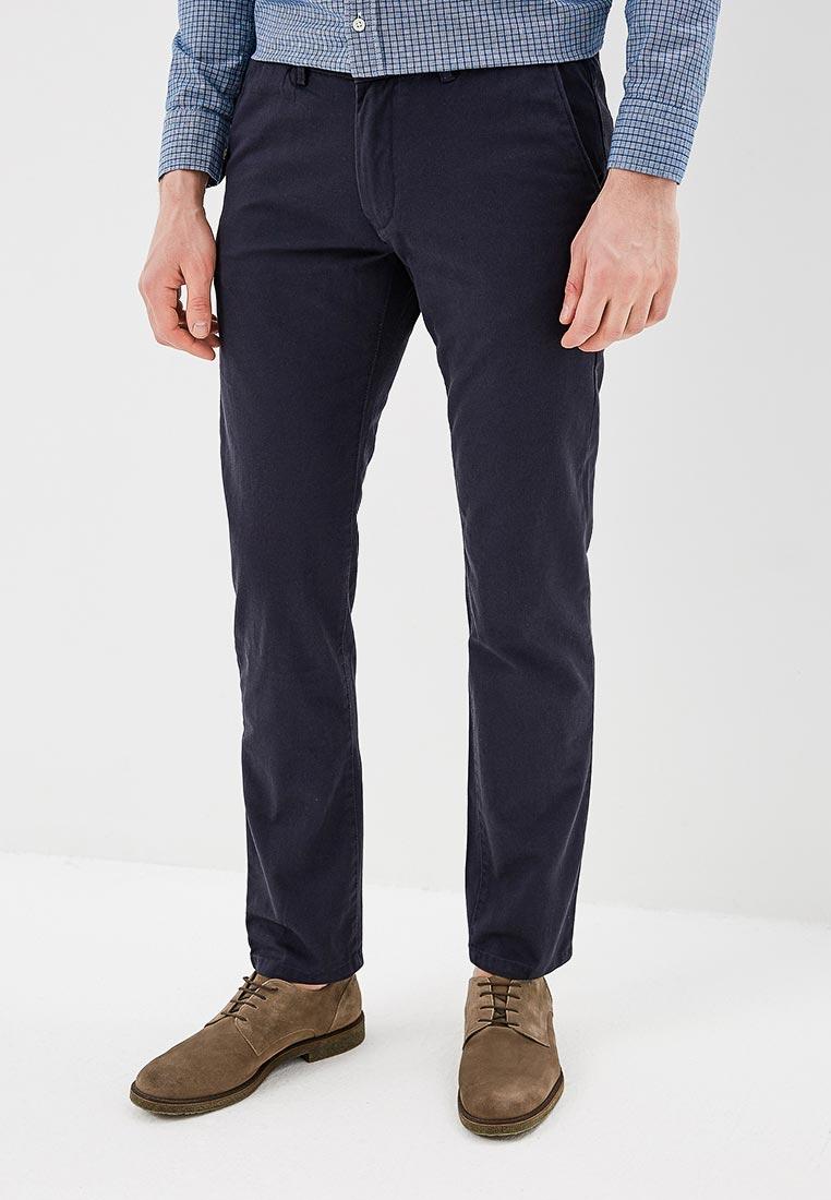 Мужские повседневные брюки J. Hart & Bros 5039370