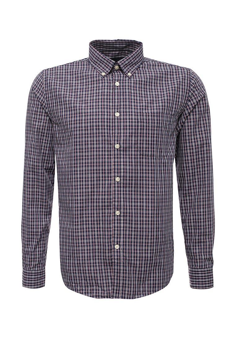 Рубашка с длинным рукавом J. Hart & Bros 2118866