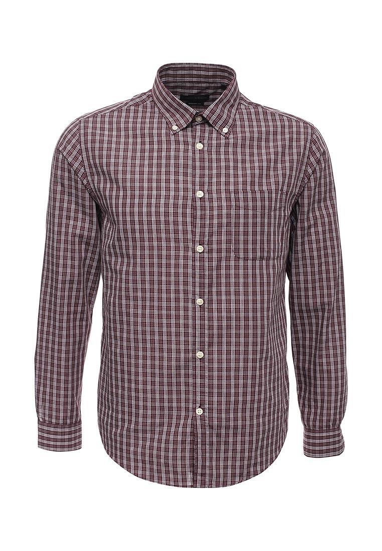 Рубашка с длинным рукавом J. Hart & Bros 2118878
