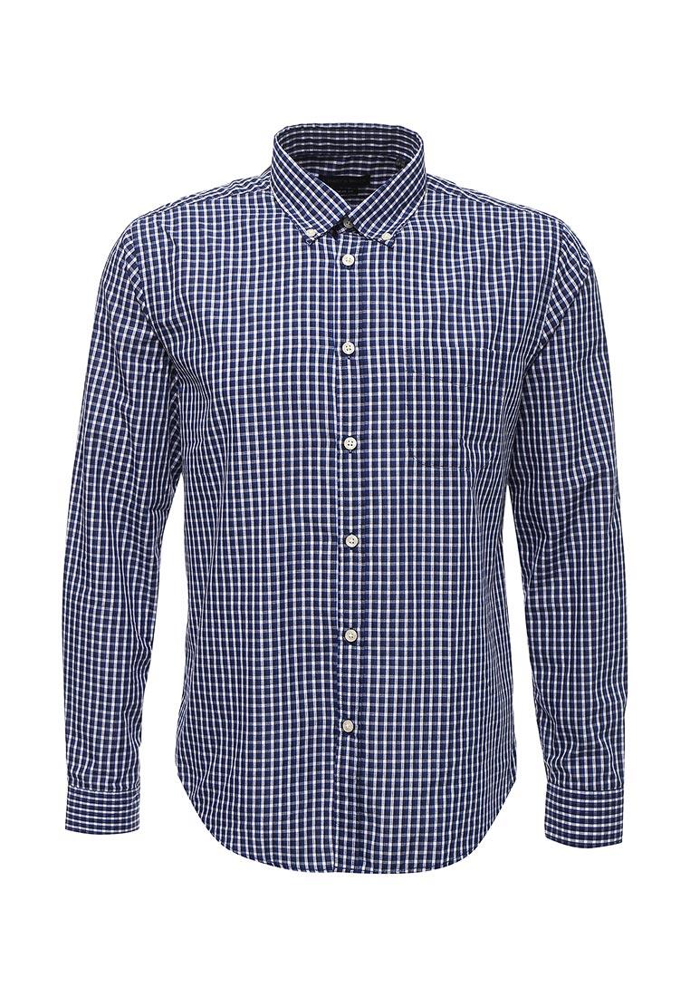 Рубашка с длинным рукавом J. Hart & Bros 2118890