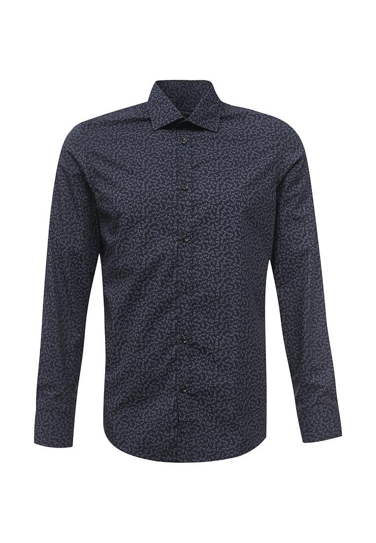 Рубашка с длинным рукавом J. Hart & Bros 2119022