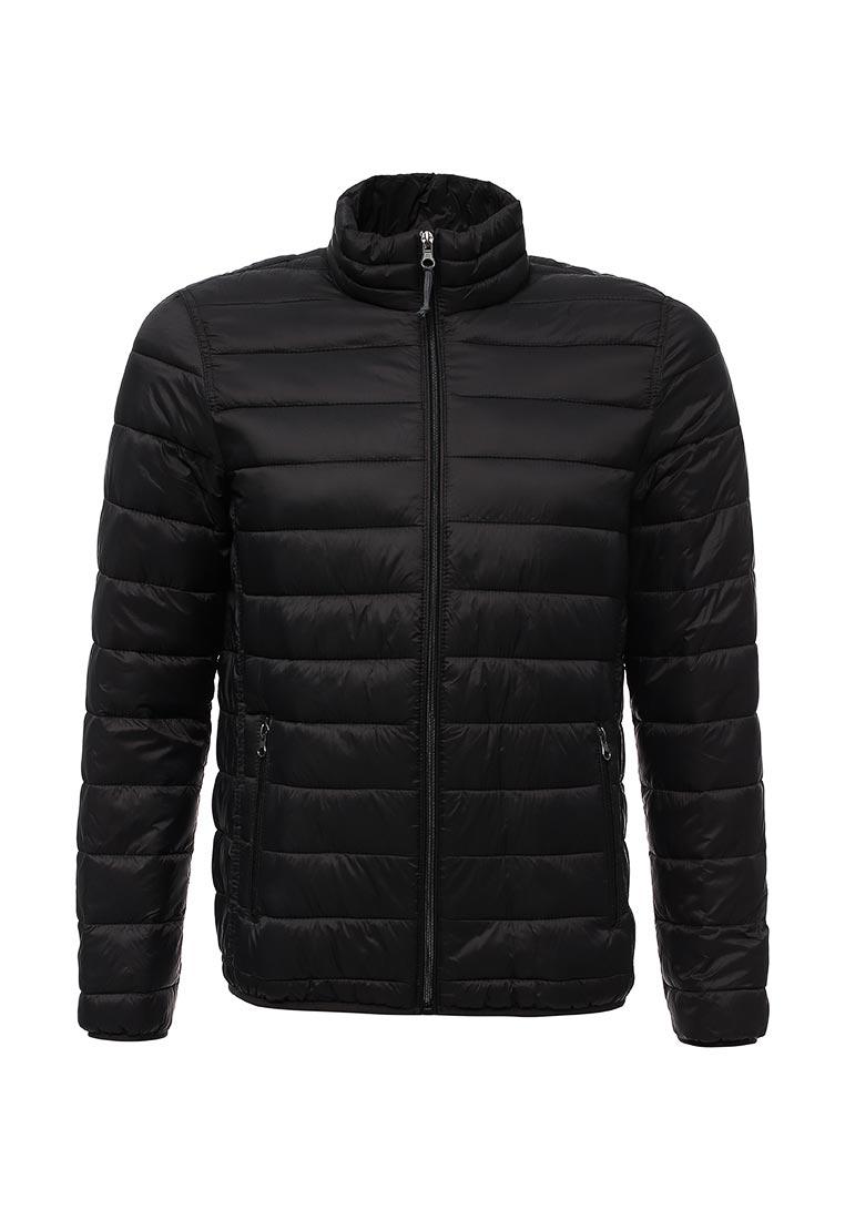 Куртка J. Hart & Bros 3783965