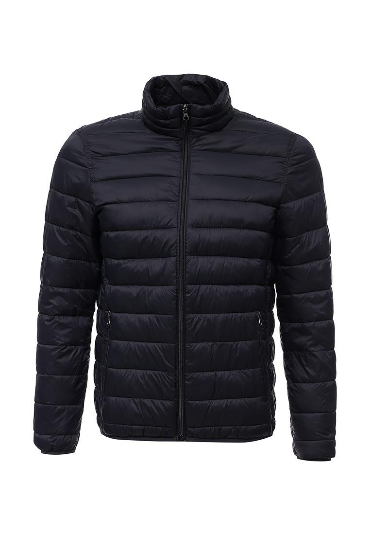 Куртка J. Hart & Bros 3783971