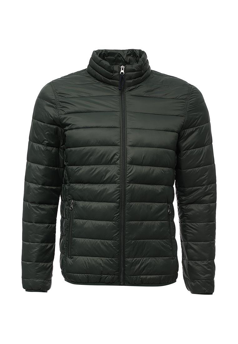 Куртка J. Hart & Bros 3783983