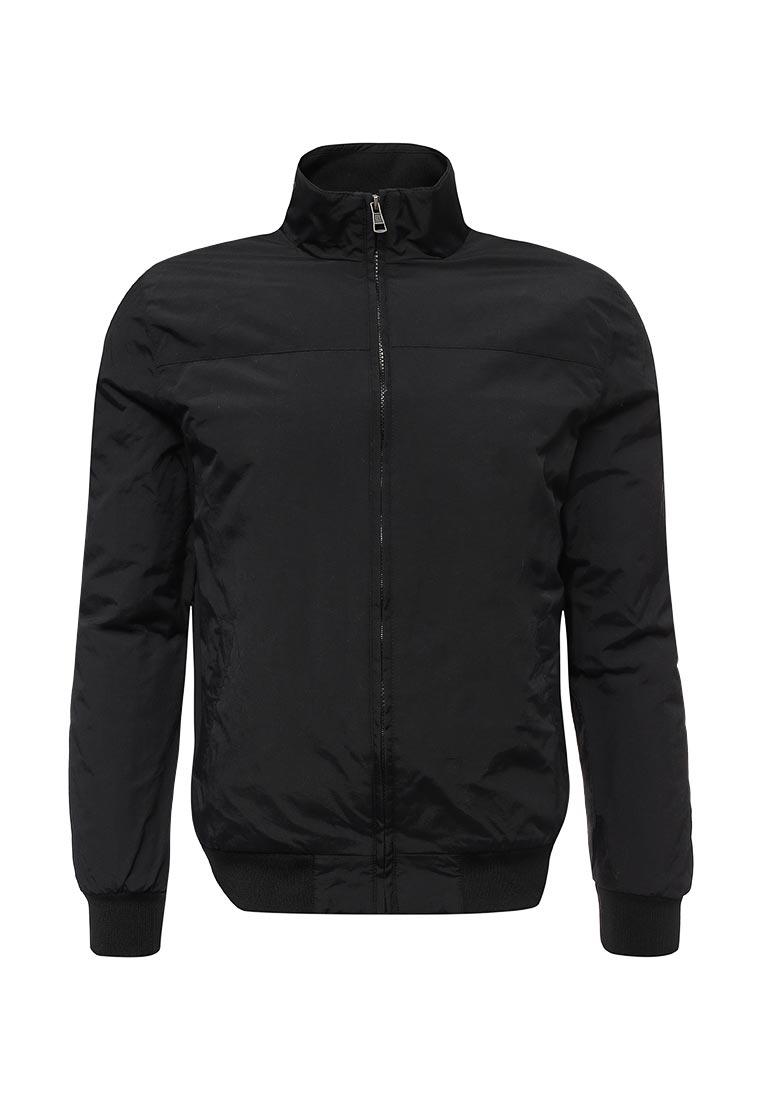Куртка J. Hart & Bros 3784049