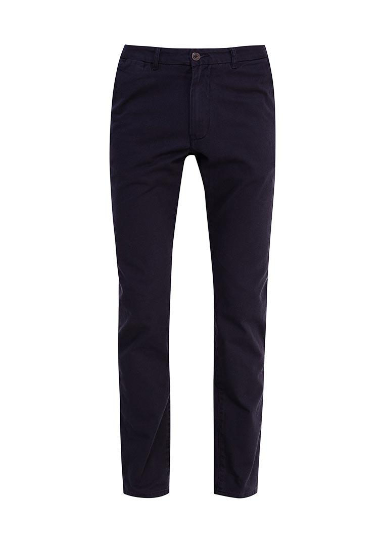 Мужские повседневные брюки J. Hart & Bros 3784161