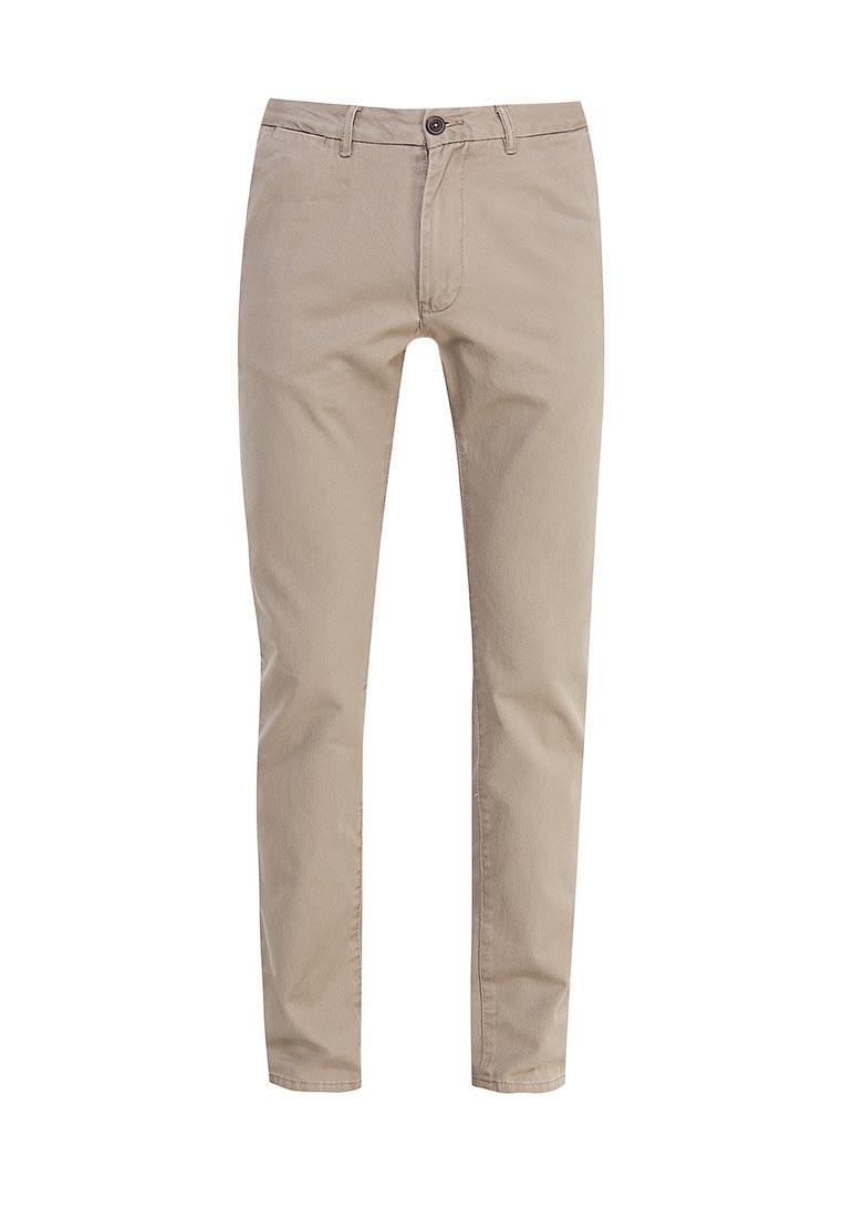 Мужские повседневные брюки J. Hart & Bros 3784175