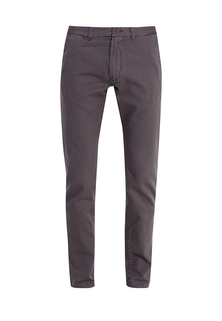 Мужские повседневные брюки J. Hart & Bros 3784182