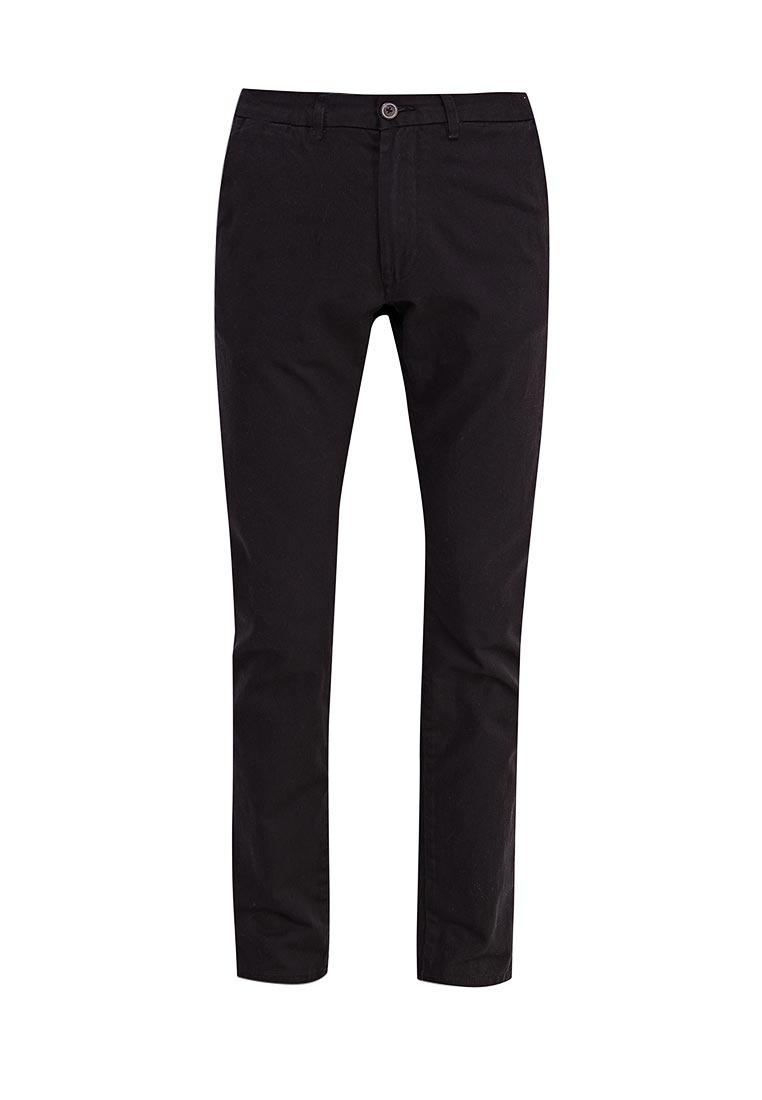 Мужские повседневные брюки J. Hart & Bros 3784189