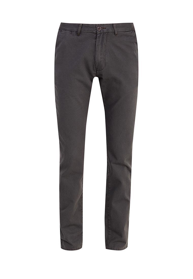 Мужские повседневные брюки J. Hart & Bros 3784196