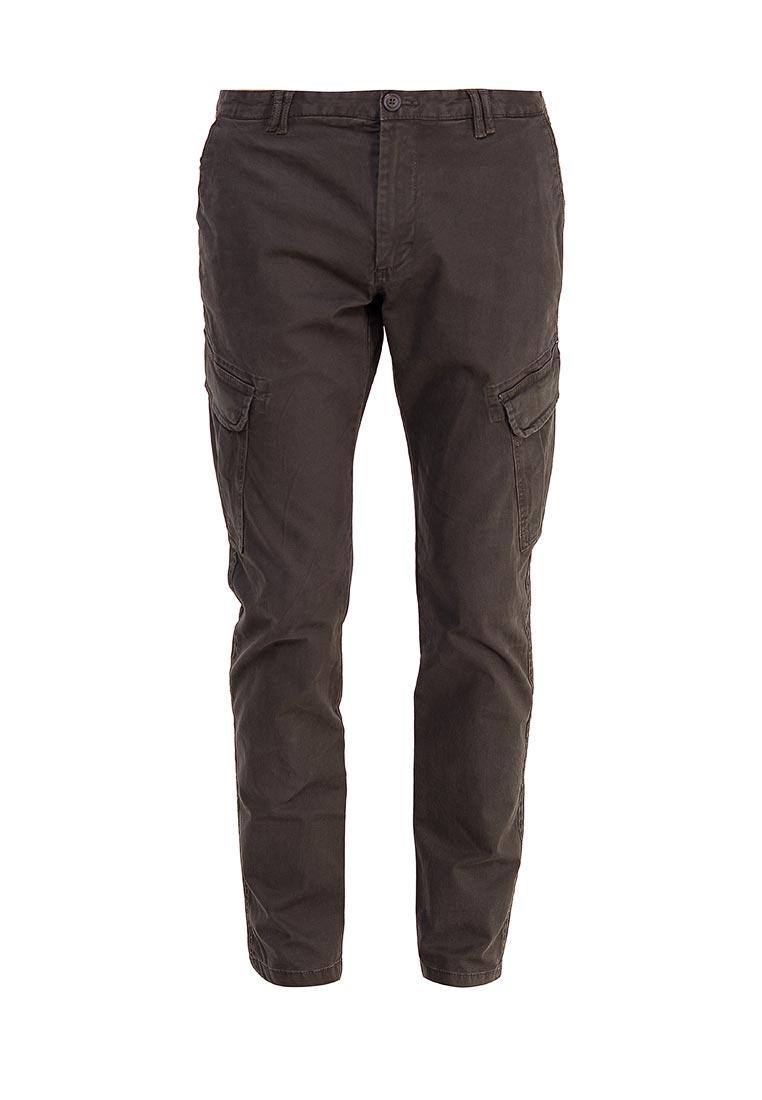 Мужские повседневные брюки J. Hart & Bros 3784239