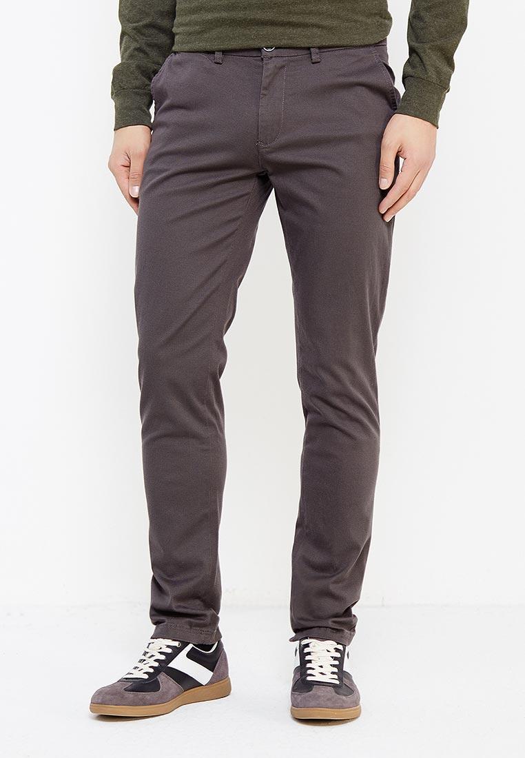 Мужские повседневные брюки J. Hart & Bros 3784414