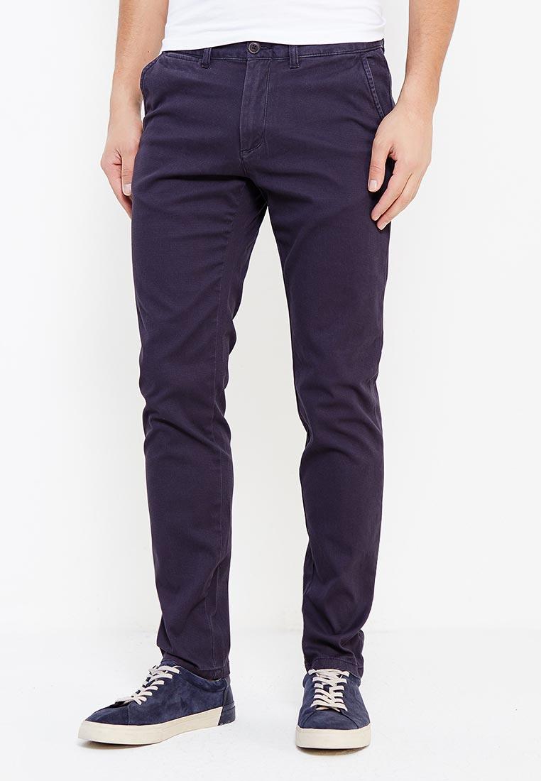 Мужские повседневные брюки J. Hart & Bros 3784435
