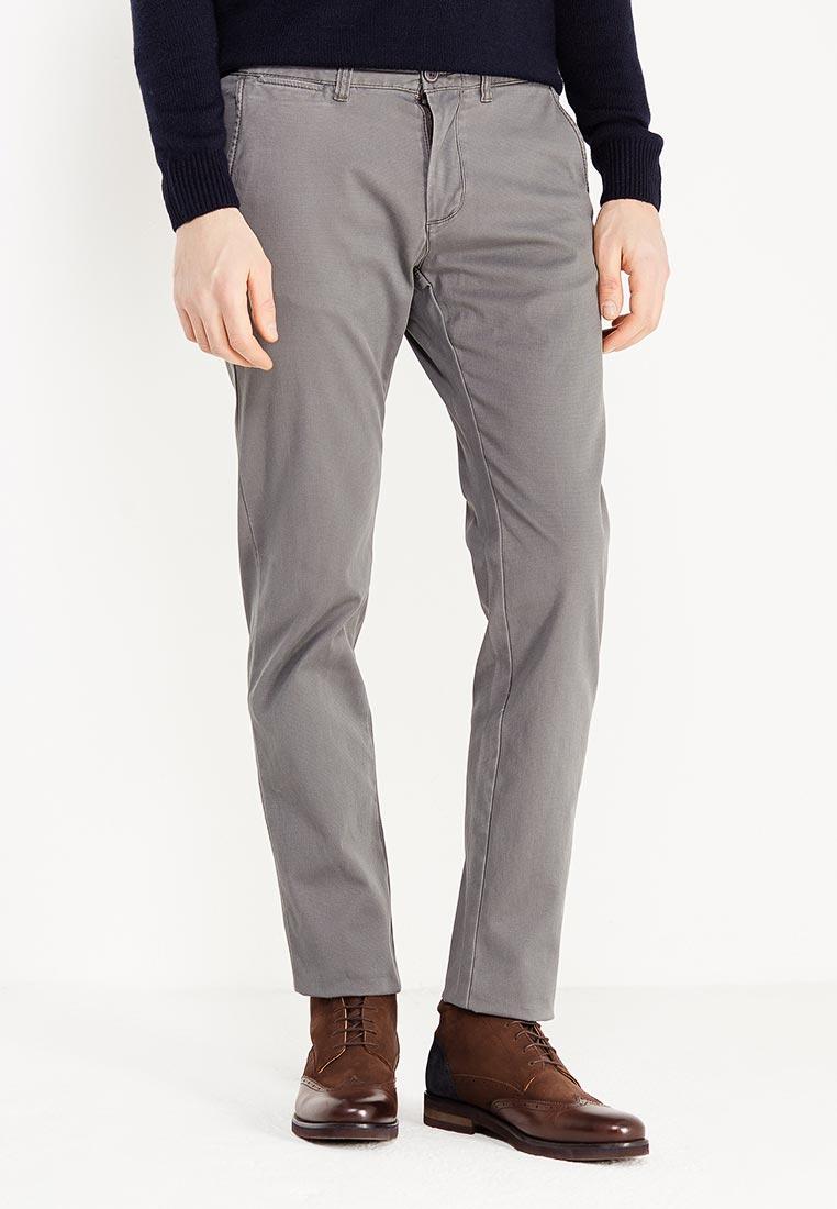 Мужские повседневные брюки J. Hart & Bros 3784442