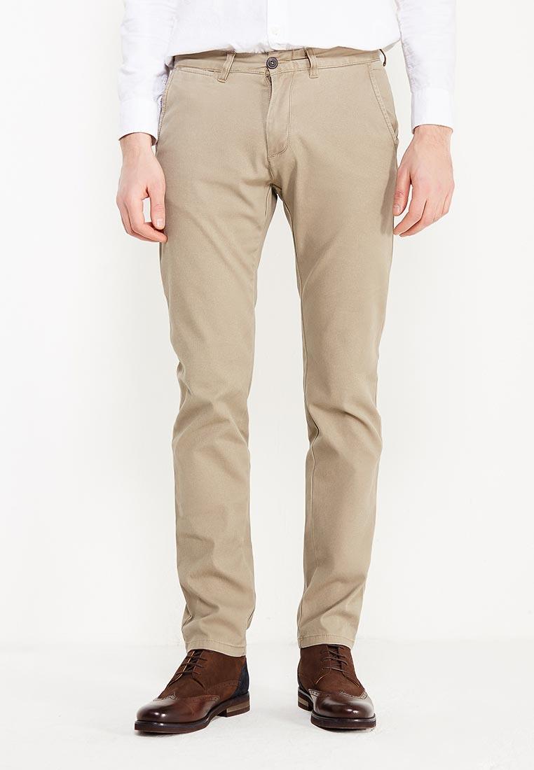 Мужские повседневные брюки J. Hart & Bros 3784456