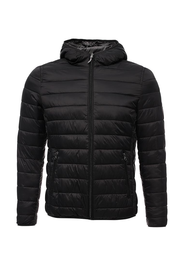 Куртка J. Hart & Bros 3784657