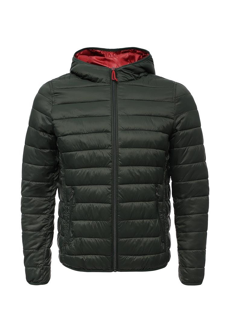 Куртка J. Hart & Bros 3784669