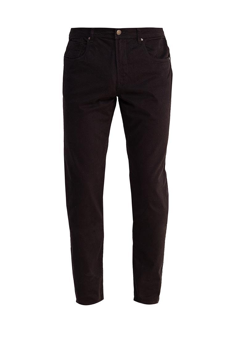 Мужские повседневные брюки J. Hart & Bros 3784978