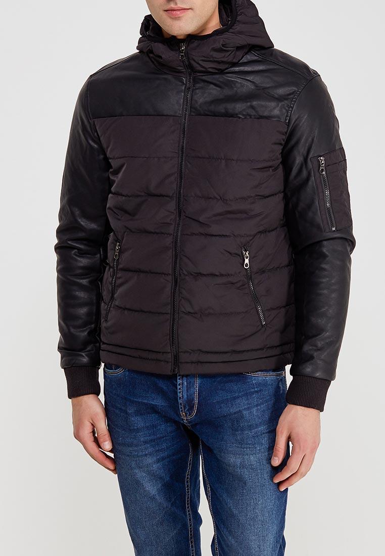 Куртка J. Hart & Bros 5337990