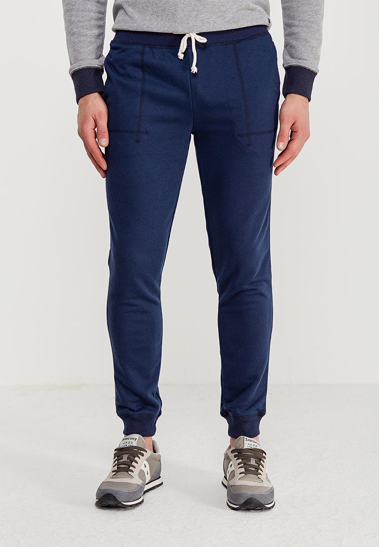 Мужские спортивные брюки J. Hart & Bros 7066655
