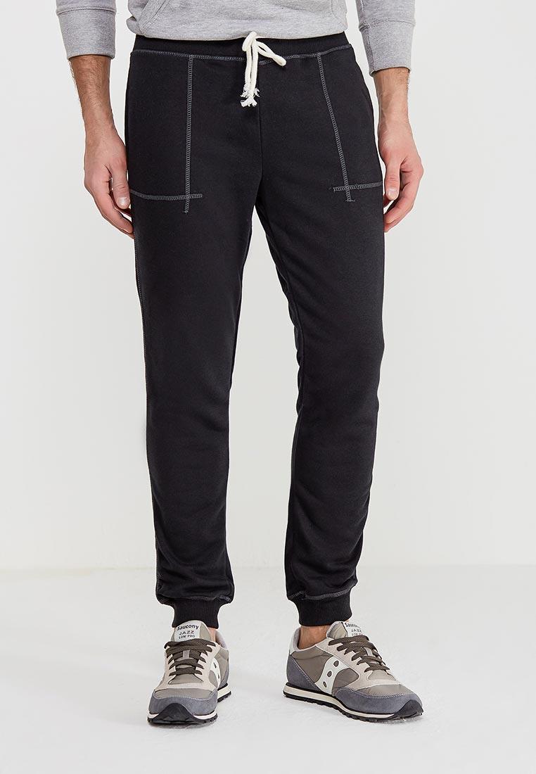 Мужские спортивные брюки J. Hart & Bros 7066667