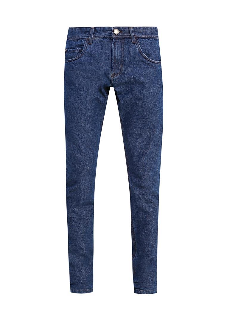 Зауженные джинсы J. Hart & Bros 9984896