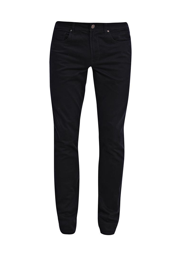 Зауженные джинсы J. Hart & Bros 3784957