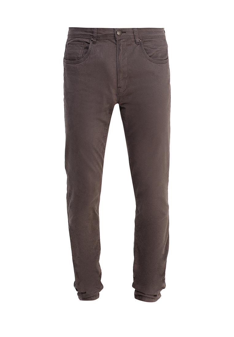 Мужские повседневные брюки J. Hart & Bros 3784957